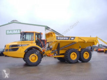 tombereau Volvo A 30 G (12000498)