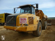 Volvo A 25 D (12000029)