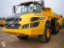 tombereau Volvo A 25 G (12000499)