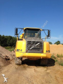 Volvo A 25 D (12000323)