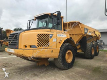 Volvo A 25 D (12000249)
