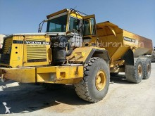 Volvo A 35 C