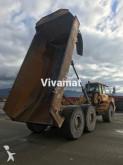 Damper eklemli damper Volvo