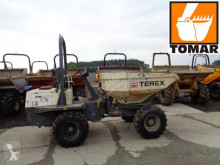 Benford PS 3000 | TEREX, NEUSON