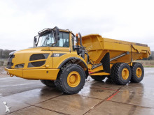 Volvo A30F (DUTCH MACHINE / TOP CONDITION )