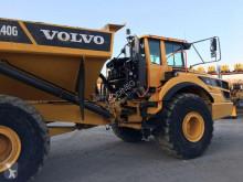 Volvo A 40