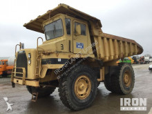 tombereau Caterpillar 769B