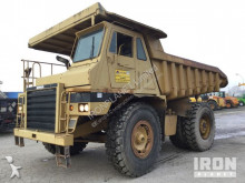 dumper Caterpillar 769C