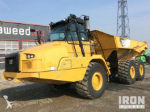 dumper Caterpillar 730C2
