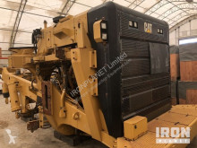 dumper Caterpillar 777G