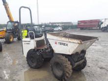 Terex 1 tonne