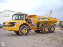 tombereau Volvo A 25 G (12000739)
