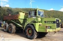 Terex 30-66 C