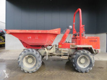 mini dumper Barford