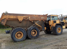 Volvo A 30 C