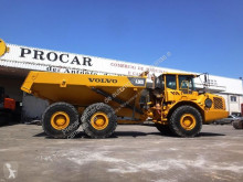 Volvo A 30 D
