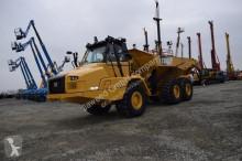 Caterpillar 730 C 2 /Garantie-2021 / 725 735 740/ Dumper