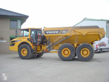 tombereau Volvo A 30 G (12001165)