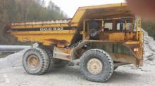 Dumper nc Euclid R32