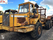 Volvo A25 C