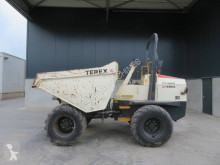 Terex PT 10000
