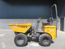 Terex HD 1000