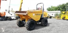 Terex TA 9 Forward Tip