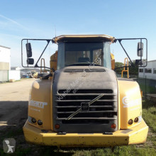 Volvo A30D 1131