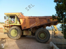 dumper Astra BM 35