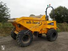 Thwaites 9 tonne Dumper