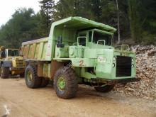 Terex L33-05