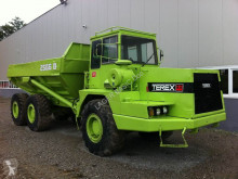 Terex 2566B