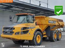 Volvo A 30