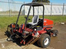 n/a TORO - Fairway 5500 Mower