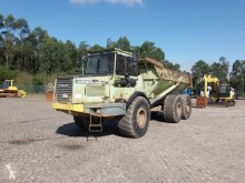 Volvo A 25 BM