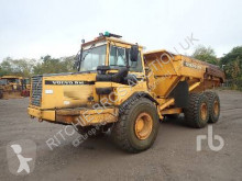 Volvo A 25 C