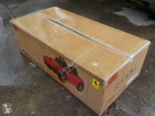n/a FERRARI - F12 Berlinetta Kids Electric Car neuf