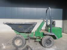 Barford SX R 3000