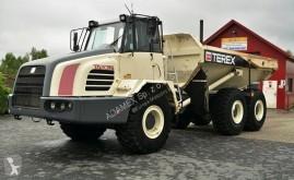 Terex TA 30
