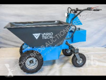 dumper nc VT-SFD4