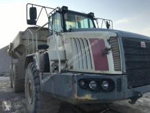 Terex Dumper TA40