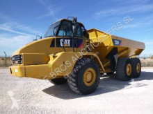 Caterpillar 730