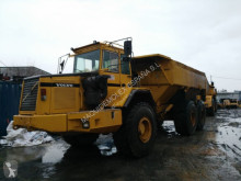 Volvo A35C(5753)