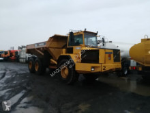Volvo A30C(2449)