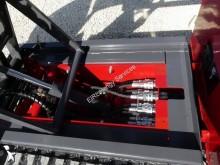 new ProtoMicro TP track dumper Dumper (Le Grillon ) - n°1833712 - Picture 10