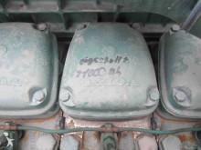 Bilder ansehen Volvo C Dumper