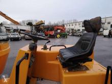 Vedeţi fotografiile Autobasculantă Raco 1600HR