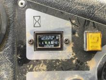 Vedeţi fotografiile Autobasculantă Bell B40CR 6x6