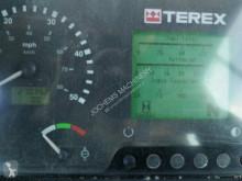 Bekijk foto's Dumper Terex