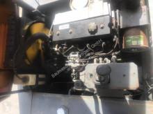 Vedeţi fotografiile Autobasculantă ERA Ebbs & Radinger DHK 9002